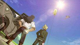 第3話 「風の革命」