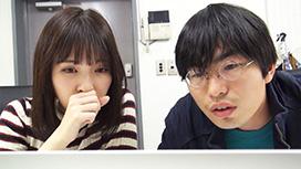 第2話「日本初の心霊ビデオ」