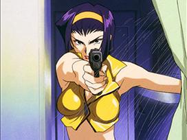 第12話 ジュピター・ジャズ(前編)