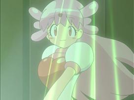 第12話 すもも アイドルは宇宙をこえて であります/ギロロ 戦場のちいさな天使 であります