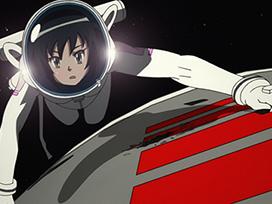 mission 06 コントロール -control-