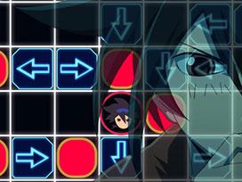 第20話 愚者のパズル再び