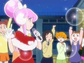 第15話 難点満点クリスマス