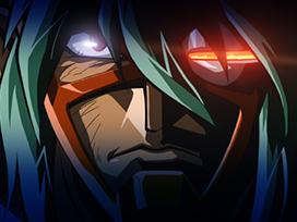 第22話 ブレイヴキラー!滅神星龍ダークヴルム・ノヴァ激震!