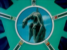 第7話 深海パニック 謎の首長竜