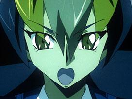 廿二夜 生-mogaki-