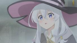 第12話 ありとあらゆるありふれた灰の魔女の物語
