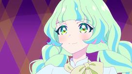 第21話 ふたりのプラネット☆
