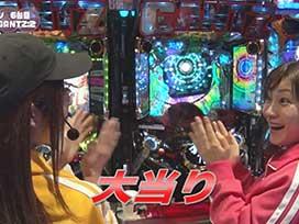 【10/17新作追加!】<br />満天アゲ×2クインテット  #10
