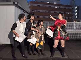 【10/17更新!】<br />海賊王船長タック season.7 #12
