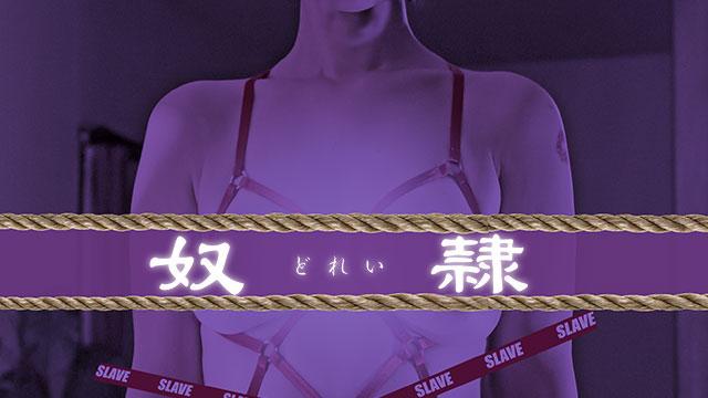 【2/20新規作品追加】<br>奴隷