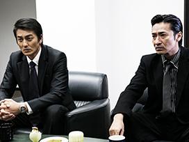 【9/3新規追加】<br />日本統一10