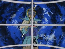 【8/6話数追加】<br />六三四の剣 少年編