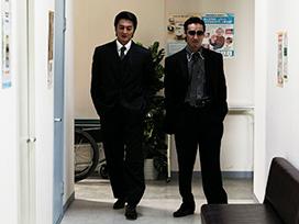 【8/6新規追加】<br />日本統一9