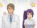 アニメで分かる心療内科【全20話】