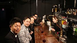【2/18 UP】<br>超ムーの世界R