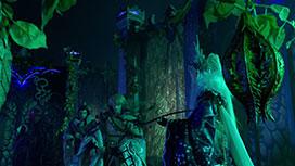 【4/8 NEW】<br>Thunderbolt Fantasy 東離劍遊紀3