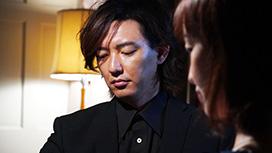 【7/8 NEW】<br>麻雀破壊神 むこうぶち傀 山師