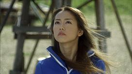 【7/29 最終話UP】<br>ドラマ「荒川アンダー ザ ブリッジ」